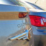 Важные тонкости для автолюбителей