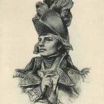 Оригинальный судебный казус во Франции 19 века