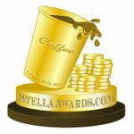 Премия Стеллы за самые нелепые судебные решения