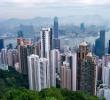 На приобретение недвижимости в Китае есть свои законы