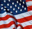 Что нужно знать о некоторых законах США?