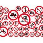 Смешные законы из разных стран