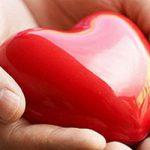 Что разрешает закон о донорстве, созданный в 2014 году