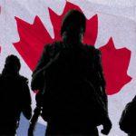 Ужесточение антитеррористических законов в Канаде