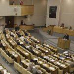 Госдума продолжает издавать законы об интернете в России