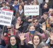 Закон гражданской безопасности в Испании