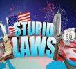 Глупые законы в штатах США