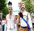 В украинских школах и детсадах будут принимать на работу геев