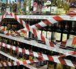 Закон о продаже алкоголя 2017 года