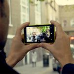 Законы о фото- и видеосъемке